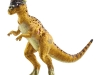 Jurassic World Basic Figure - PACHYCEPHALOSAURUS