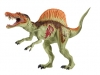 Jurassic World Basic Figure - SPINOSAURUS
