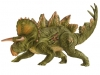 Jurassic World Basic Figure - STEGOSAURUS