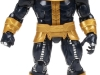 AvengersWave2-Thanos Build a Figure
