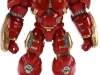 AvengersWave3-Hulkbuster Build a Figure