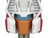 AUTOBOT STYLOR Head Mode_Medium_150DPI