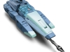Blurr Vehicle_Medium_150DPI