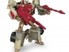 CHROMEDOME Bot Mode_Medium_150DPI