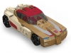 CHROMEDOME Vehicle Mode_Medium_150DPI