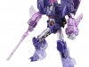 Cyclonus Bot Mode_Medium_150DPI