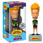 Beavis-WW-Glam-Comic-Con