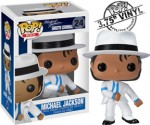 Smooth Criminal POP