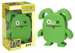 Ugly Doll Blox - Ox