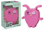 Ugly Doll Blox - Ugly Charlie