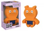 Ugly Doll Blox - Wage