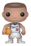 NBA Pop Vinyl - Blake Griffin