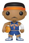 NBA Pop Vinyl - Carmelo Anthony