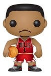 NBA Pop Vinyl - Derrick Rose