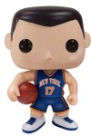 NBA Pop Vinyl - Jeremy Lin