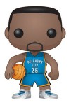 NBA Pop Vinyl - Kevin Durant