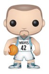 NBA Pop Vinyl - Kevin Love