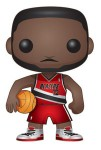 NBA Pop Vinyl - Lamarcus Aldridge