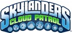 CloudPatrolLogoTM_Final