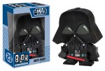 Star Wars Blox Darth Vader