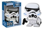 Star Wars Blox Stormtrooper