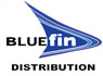 bluefinlogo
