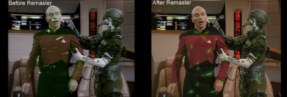 STTNG Remaster Picard