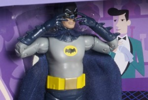 SDCC batusibatman2