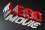 lego_themovie_logo_delivery_rgb (200x132)