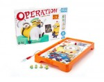 Despicable Me 2 Operation