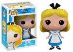 Disney series 5 - Alice
