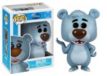 Disney series 5 - Baloo