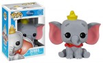 Disney series 5 - Dumbo