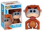 Disney series 5 - King Louie