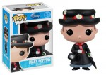 Disney series 5 - Mary Poppins