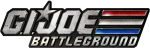 GI JOE BATTLEGROUND _logo