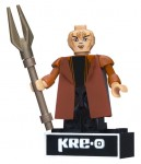KRE-O STAR TREK CAPTAIN NERO KREON Figure.JPEG