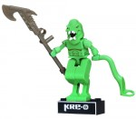 KRE-O STAR TREK GORN KREON Figure.JPEG