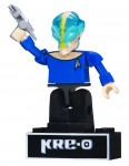 KRE-O STAR TREK GRASIA KREON Figure.JPEG