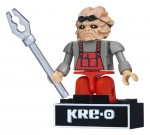 KRE-O STAR TREK KEENSER KREON Figure.JPEG
