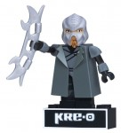 KRE-O STAR TREK KLINGON KREON Figure.JPEG