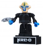 KRE-O STAR TREK LIEUTENANT SPROG KREON Figure.JPEG