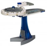 KRE-O STAR TREK MICRO-BUILD U.S.S. KELVIN Set.JPEG