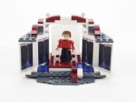 KRE-O STAR TREK TRANSPORTER TROUBLE Set_a