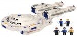 KRE-O STAR TREK U.S.S. ENTERPRISE Set_Kreon crew_b.JPEG