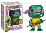 CC13 TMNT Donatello