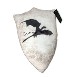 Factory Entertainment Game of Thrones Throw Pillow