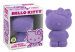 Hello Kitty Flocked Pop 2