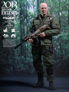 Hot Toys - G.I. Joe Retaliation - Joe Colton Collectible Figure_PR1__scaled_600
