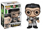 Ghostbusters Pop Egon Spengler